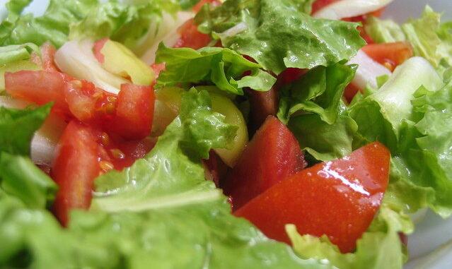 sund frokost